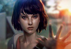 Life Is Strange: filmová hra inspirovaná Donnie Darkem a Osudovým dotykem, která vás zasáhne, ať už chcete nebo ne