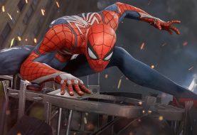 Spider-Man: výborná hra, u které nepoznáte rozdíl od filmů Marvelu, a která vás bude držet až do dohrání