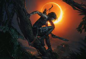 Tomb Raider: silná, nezávislá, inteligentní a pekelně sexy archeoložka se vrací v kolosálním vydání nejlepších dobrodružství