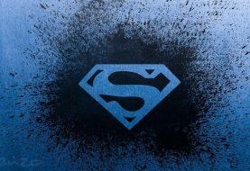 Superholky: zábavná prvotina dcery Františka Kotlety, která bude bavit především vaše děti, ale zato pořádně
