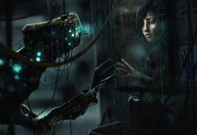 Prosinec bude na PS4 ve víru tance ve stylu Hvězdných válek, hororu v podmořské stanici a zábavě na PlayStation Classic