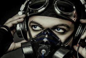 Pratchett, King, Kotleta nebo Bradbury jako ty nejlepší sci-fi a fantasy audioknihy za rok 2018 pro vaše uši