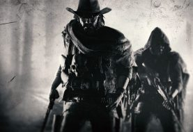 Hunt Showdown: hororový postapo western plný mrazivé atmosféry, strachu, ale i výborných nápadů a adrenalinové zábavy