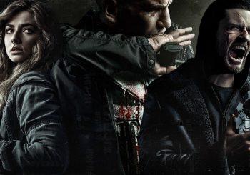 Punisher 2. série: nejtemnější akční jízda, kterou můžete od Marvelu v televizi dostat. A budete chtít víc svého antihrdiny!