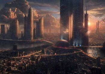 Detektivní kancelář Sirius pátrá v alternativní Praze po elfech, vílách, bozích a probudí vaše dobrodružné vnitřní já