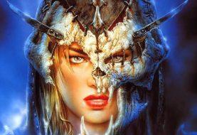 Trůn zdračích kostí: ponořte se do dechberoucí fantasy ságy od nástupce Tolkiena, která vám způsobí závislost na čtení