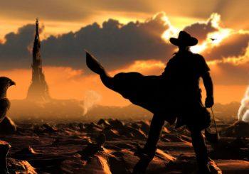 Temná věž: Zrození pistolníka – pokus Marvelu převést Stephena Kinga a jeho úspěšnou knižní sérii vkomiks