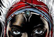 Děti krve a kostí: povedená africká fantasy, kterou kazí pachuť manifestu volajícího po povstání afroameričanů v reálném světě