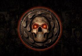 Baldur's Gate: Hra, která psala dějiny a neztratila své kouzlo ani po 20 letech (pozor, obsahuje křečky)