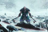 Ollo - Země sváru: propagovaná česká Hra o trůny, která spíš vykrádá Tolkiena a nedopadne bohužel vůbec dobře
