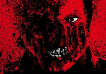 Overlord: nacistický zombie experiment během vylodění v Normandii od producenta Star Wars a Mission Impossible