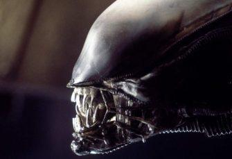 Kultovní Alien oslaví čtyřicáté narozeniny sérií šesti krátkých filmů od vizionářských režisérů