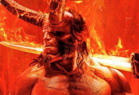 Ledové království 2, Shazam, Hellboy, Avengers, Godzilla nebo Joker jako pozvánky do filmového roku 2019