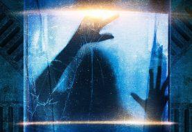 Origin: Draco Malfoy zHarryho Pottera v hardcore vesmírném survivalu ve stylu Horizontu události