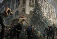 Postapo, Conan, zombíci a velkolepý návrat Mortal Kombat budou dubnové pecky na Playstation