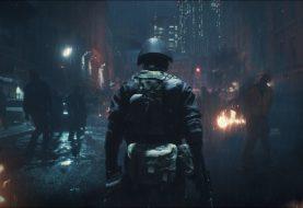 Návrat do kultovní zombie apokalypsy Resident Evil v Raccoon City, která vás bude bavit a strašit i v remasterované podobě