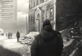 Válka se dostala až do vašeho města. Jste sami, nemocní, hladoví, bez domova a přichází zima. Zvládnete přežít v This War of Mine?