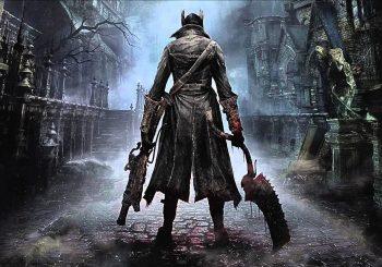 Bloodborne: nejtemnější fantasy počítačová hra, kde umíráte na každém kroku, v povedené deskové adaptaci bez ztráty atmosféry