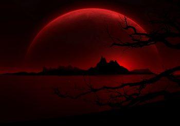 Počátek v konci: příběh o zlu a stínech v temném světě, který se od propagace na Facebooku potká s realitou zklamaného čtenáře