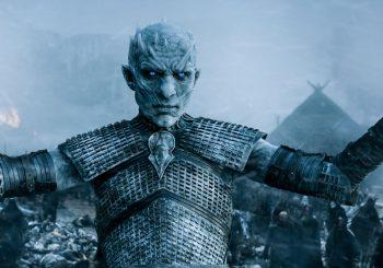 Hra o trůny - kniha, nebo seriál? Literární předloha Game of Thrones patří mezi největší fantasy ságy všech dob