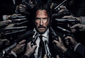 John Wick 2: cesta za pomstou, která povýšila akční film na plnohodnotné umění a Keanu Reevese mezi největší akční drsňáky