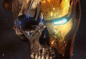 Vše, co jste chtěli vědět o Avengers: Endgame včetně spoilerů a sáhodlouhé recenze