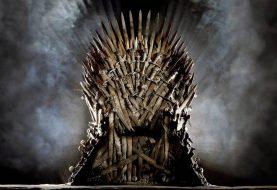 Hra o trůny: Převtělte se do jednoho z mocných lordů Západozemí a ovládněte Železný trůn ve válce intrik a moci