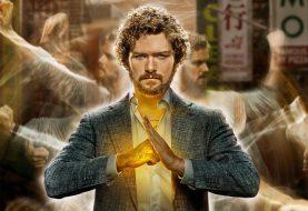 Iron Fist: nejslabší hrdina Marvelu podruhé fňuká v kung-fu seriálu Netflixu, který byl po právu zrušen s ostatními Defenders