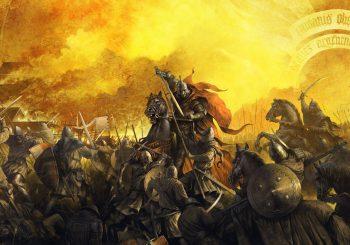 V květnu přichází Kingdom Come: Deliverance v nejnašlapanější edici a zdarma se stanete Polreichem nebo Babicou