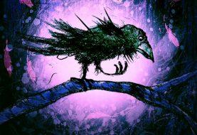 Autorka Jak vycvičit draka a český hlas Frodo Pytlíka přináší zábavnou fantasy Kouzelníci z pradávna
