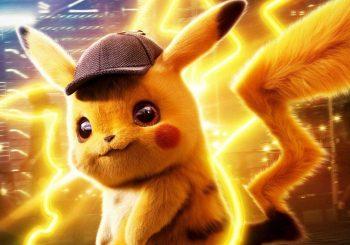 Detektiv Pikachu: žlutá blesková veverka v nejlepší formě ztvárněná Deadpoolem, která vám nechá vzpomenout na vaše mládí s Pokémony