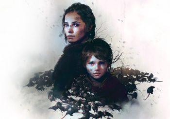Zažijte na vlastní kůži temný středověk, inkvizici, mor, krysy a všudypřítomnou smrt v Plague Tale: Innocence