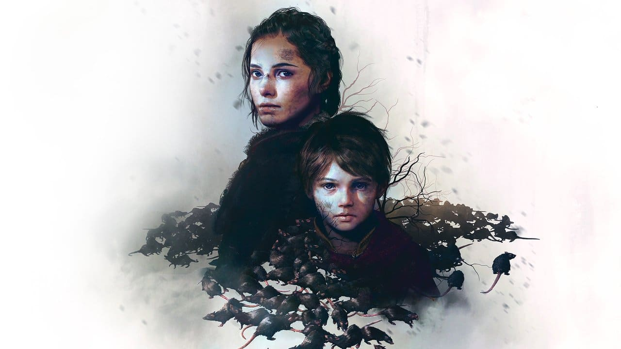 Plague Tale: Innocence