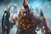 Herní červen s Playstation bude ve znamení mánie se Sonicem, temnoty japonské mafie a šílenství Chaosu s Warhammerem