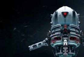 Space Pirate Trainer: prostřílejte si v pirátském rytmu cestu nekonečnými vlnami agresivních dronů ve virtuální realitě