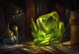 Spřízněnci čarodějů: chytlavý fantasy svět magických zvířat, který míchá Dračí doupě se Zlatým kompasem a kouzly