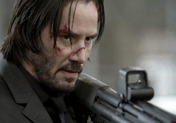 Zabili mu psa, tak je zabil taky. Strašidelný drsňák John Wick nakopl žánr akčních stříleček a restartoval kariéru Keanu Reevese