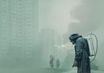 Černobyl: seriál o nejhorší jaderné katastrofě, který svým sugestivním zpracováním a atmosférou zastínil u HBO i Hru o trůny