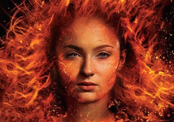 X-men: Dark Phoenix - nejhorší film o mutantech za posledních 20 let před přechodem k Marvelu, který si nikdo z nás nezasloužil