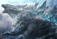 Godzilla 2: Král monster - pád atomového titána na dno kvality filmu včetně spoilerů z tragického scénáře