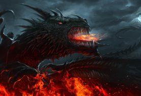 Krotitelé draků – připravte se na dobrodružnou televizní show, založenou na hraní fantasy her, jaká v Česku ještě nebyla!