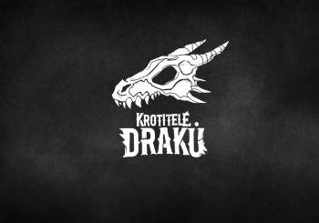 Krotitelé draků - první český seriál z prostředí mrtvých měst, padlých bohů, fantasy, steampunku a hraní RPG přímo od stolu