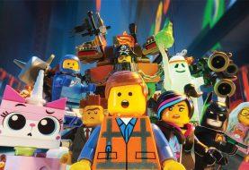 Ani Batman tentokrát nepomohl druhému dílu LEGO: Movie hry k úspěchu a i deset let starý LEGO Harry Potter je povedenější