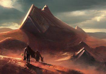 Postapokalyptickou pustinou zamořenou mutanty a démony putuje mladá dívka s mečem jménem Zlo za záchranou zbytků lidstva