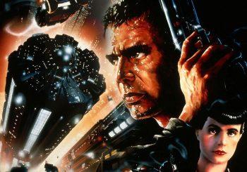 Blade Runner: nadčasový film, který se stal kultovním snímkem a modlou cyberpunku s bezútěšnou atmosférou a silným morálním poselstvím