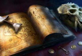 Gamebook: kombinace knihy, fantasy hry na hrdiny a vaší představivosti, která mnohdy zážitkem předčí i tu nejlepší hru nebo film