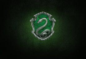 V posledním návratu do Bradavic se Potter spřátelí s Malfoyem a společně cestují časem a zachraňují minulost i budoucnost