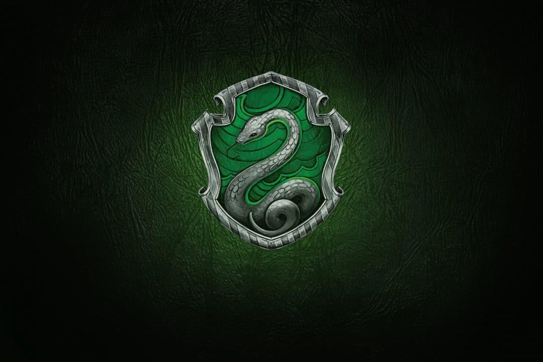 Harry Potter a Prokleté dítě: Speciální vydání pracovního scénáře – J.K. Rowlingová, John Tiffany, Jack Thorne