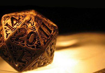 Uctívačka hadího boha, barbarská princezna, ptačí člověk nebo elitní zabiják jsou hlavními postavami nové české RPG Krotitelé draků