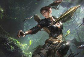 Slavná lovkyně pokladů Lara Croft v dalších dobrodružstvích padne na kolena díky slabé úrovni příběhů v Tomb Raider – Archivy S. 2